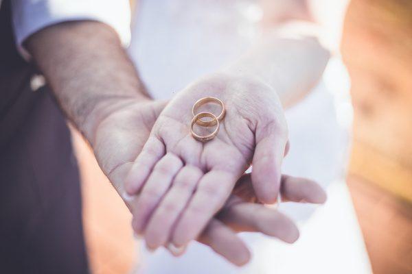 como-debe-ser-el-matrimonio-cristiano